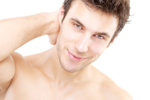 Male Receding Hairline Products