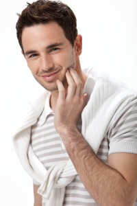 Best receding hairline Treatment Products